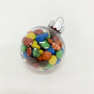 M&M Bauble